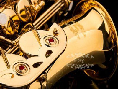 Soprano Saxophone Brands