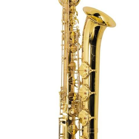 baritone saxophone review all musical instruments online and much more. Black Bedroom Furniture Sets. Home Design Ideas