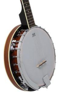 jemeson 24 inch banjo