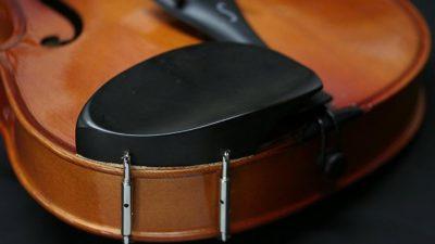 best Stentor 1500 4/4 Violin