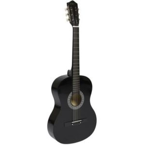 Best Choice Products Beginners 38 Acoustic Guitar