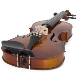 Best Cecilio Violin 2018