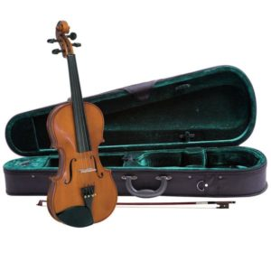 Best Cremona Violin 2018