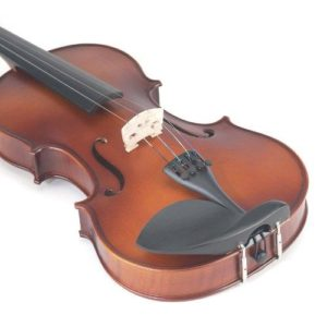 Best Mendini MV300 violin