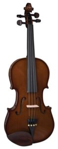 Best stentor violin 2018