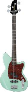 Ibanez TMB100MGR 4-String Bass Guitar