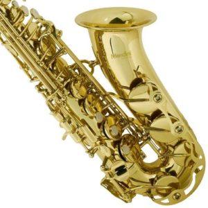 Best Alto Saxophone