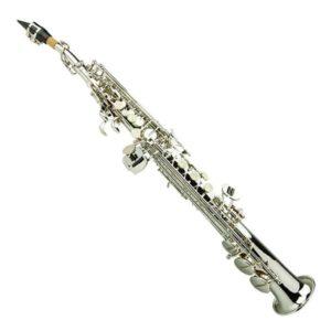 Merano Soprano Saxophone