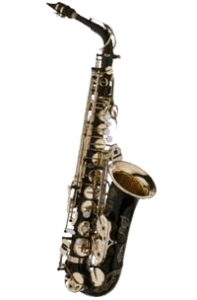 alto saxophone for beginners
