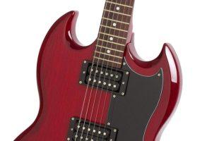 Epiphone SG-Special Guitar