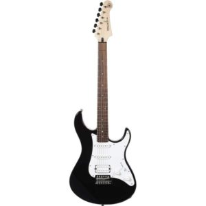 Yamaha Pacifica PAC012 Electric Guitar