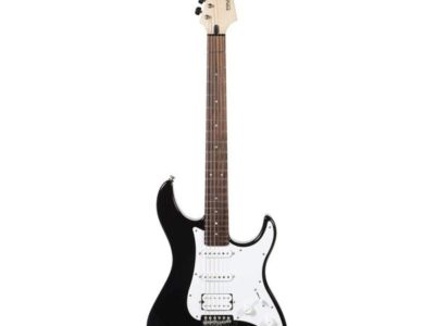 Yamaha Pacifica PAC012 Electric Guitar