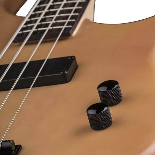 Dean E09M Edge Electric Bass Guitar