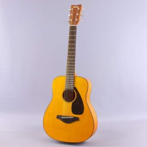 Yamaha JR1 FG Junior Size Acoustic Guitar