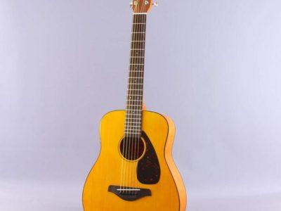 Yamaha JR1 FG Junior Size Acoustic Guitar