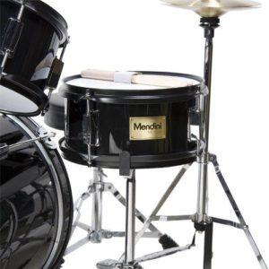 Mendini Kids Drum Set