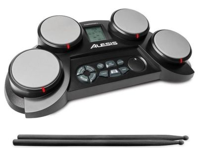 Alesis Compact Kit 4 Electronic Drum Set