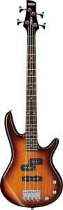 Ibanez 4 String Bass Guitar