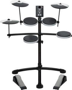 Roland Entry-level Electronic V-Drum Set TD-1K