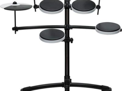 Roland Entry-level Electronic V-Drum Set TD-1K