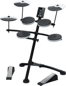 Roland V Drums TD 25KV 1