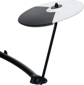 roland v drum electronic drum set