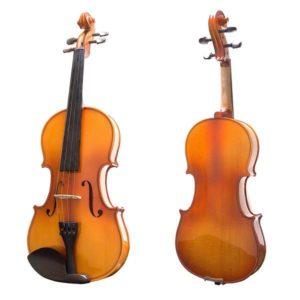 The Mendini MV400 Violin
