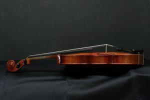 stentor 1500 violin