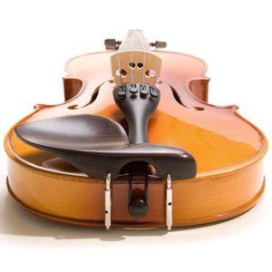 Mendini MV400 Violin
