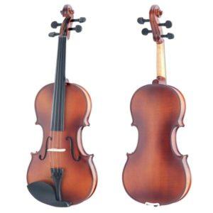 Mendini MV300 Cecilio Violin
