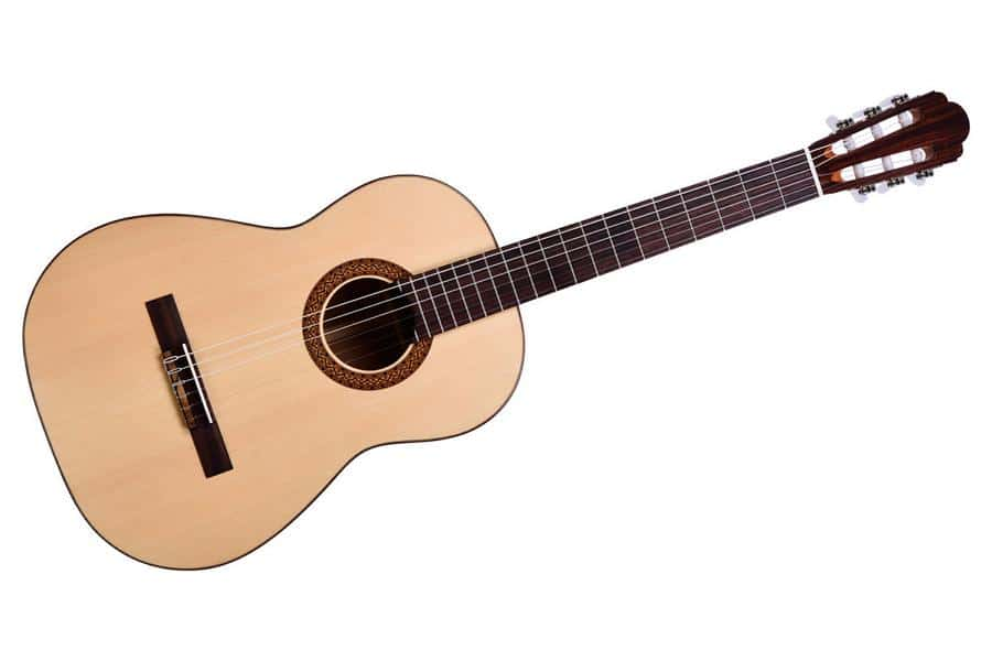 Acoustic Guitars for Beginners