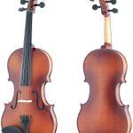 Top 10 Violins