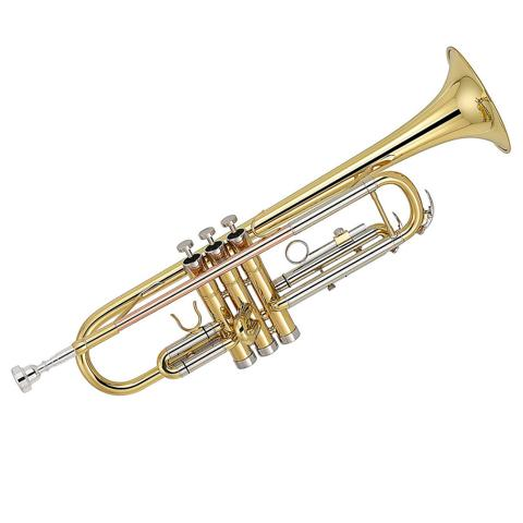 Kaizer Trumpet B Flat 3000 Series