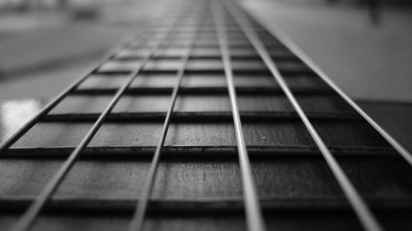steel string guitar vs nylon acoustic guitar comparison which is best. Black Bedroom Furniture Sets. Home Design Ideas